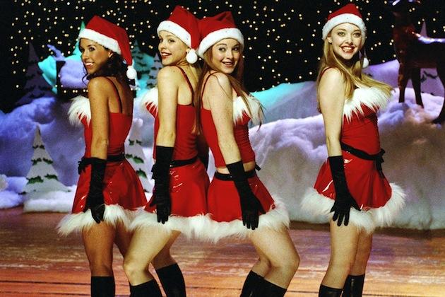 Meninas Malvadas | Lindsay Lohan quer sequência do filme