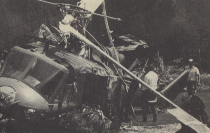 Semana Halloween Noite 1 – mortes-no-limite-da-realidade-1983