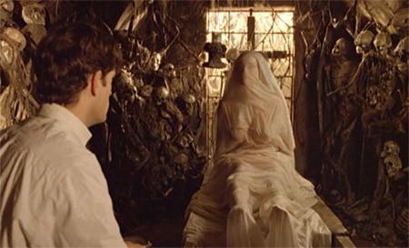 Semana do Halloween – Noite 3 - O melhor do Cinema Trash 5