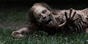 Série spin-off de The Walking Dead já tem personagens principais