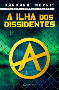 a-ilha-dos-dissidentes