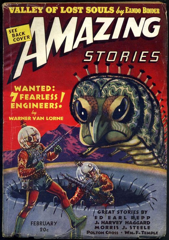 amazingstories