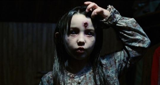 amityville_horror_2005