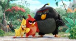 Angry Birds | Animação terá ator de Game of Thrones no elenco