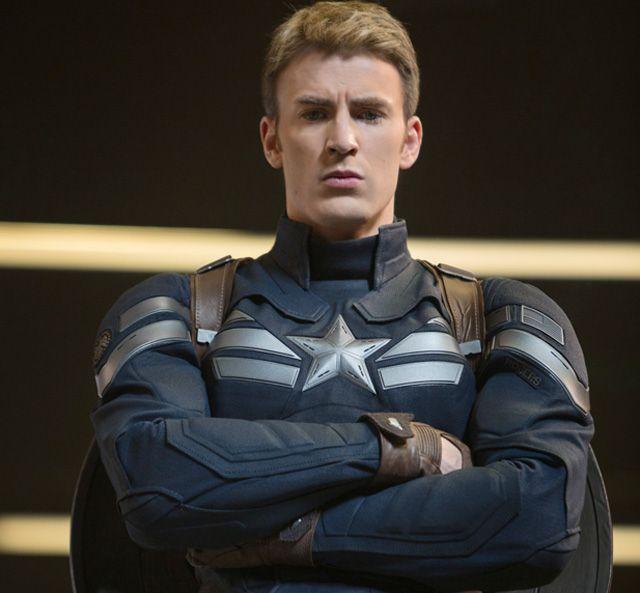 capitão-america-chris-evens.min
