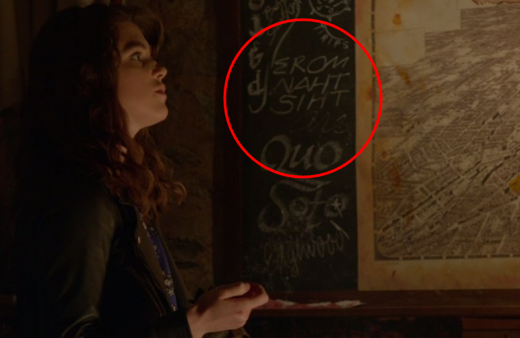 easter-eggs-constantine-3