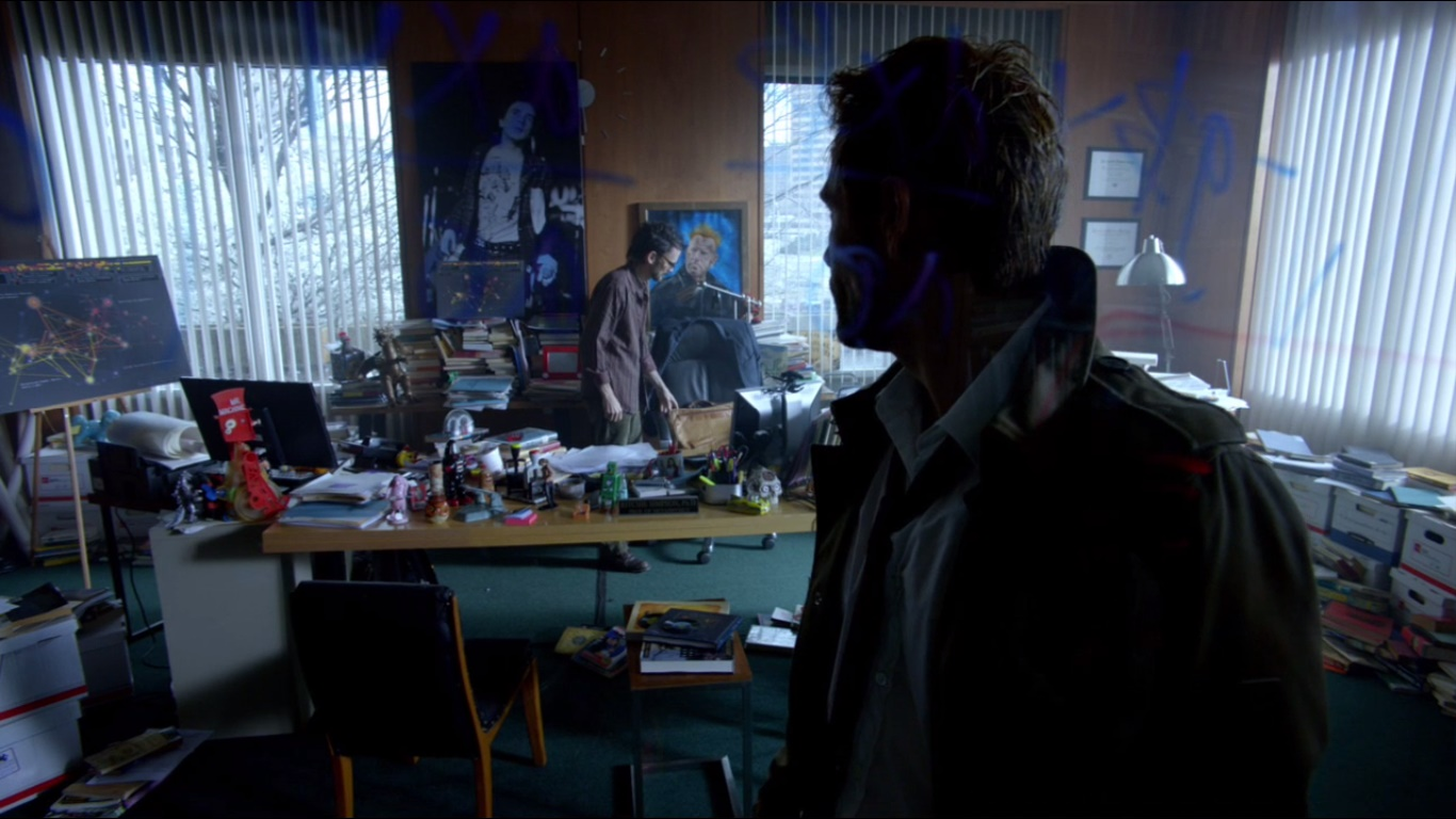 easter-eggs-constantine-7