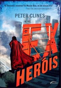 ex-herois