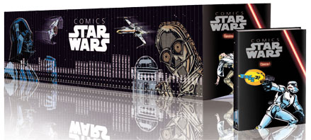 graphic-novels-star-wars2