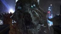 Pacific Rim 2 | Tudo indica que o filme focará no mundo dos Kaijus