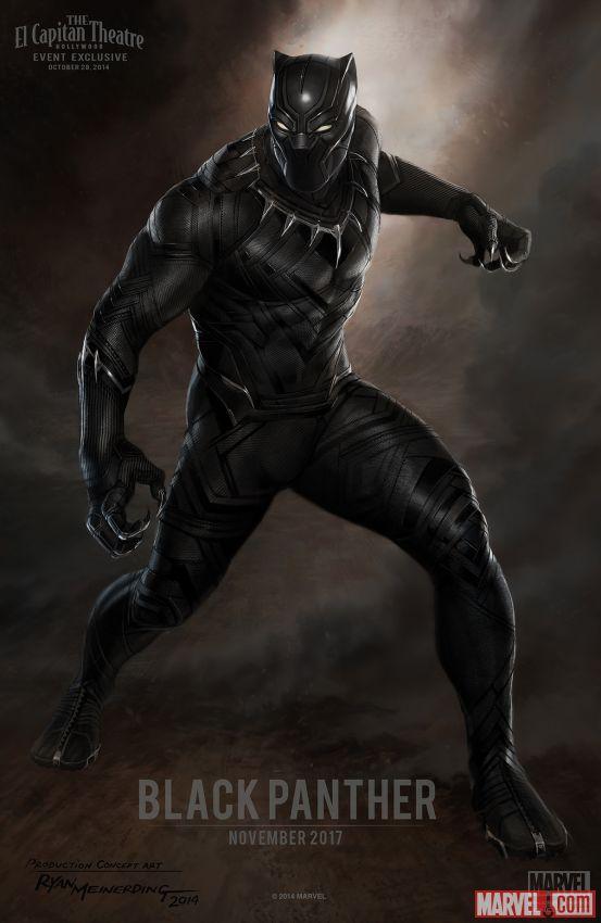 pantera-negra-arte-conceitual