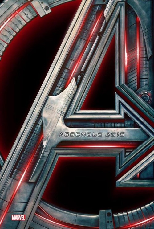 poster-oficial-age-of-ultron