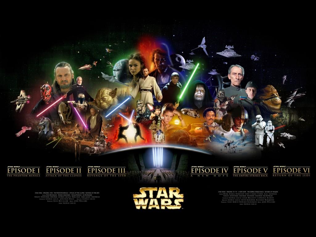 Star Wars | Cinemark de São Paulo e do Rio de Janeiro