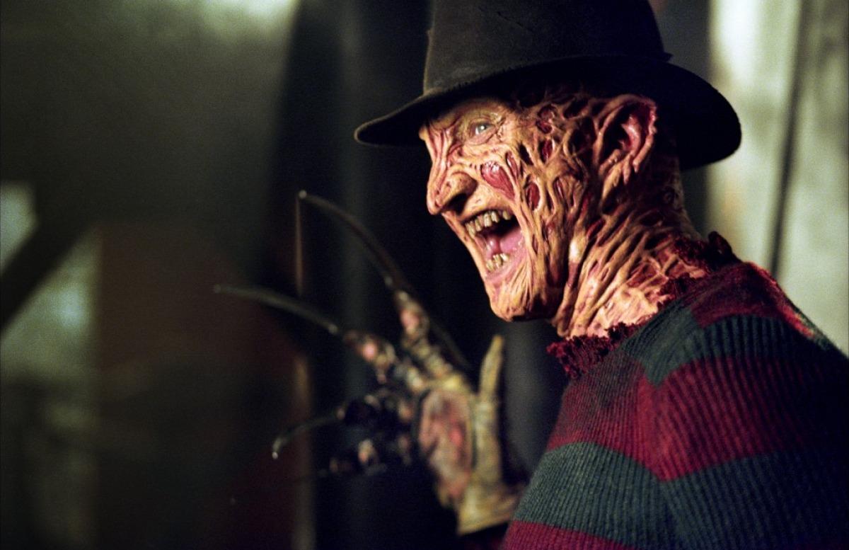 semana-do-halloween-noitedois-filmes-para-ver-no-netflix-3