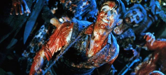 semana-halloween-melhor-do-cinema-trash-7