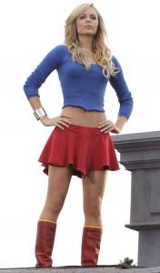supergirl-smallville-participar_1