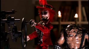 terror-bonecos-macabros-parte-2-_1-2_