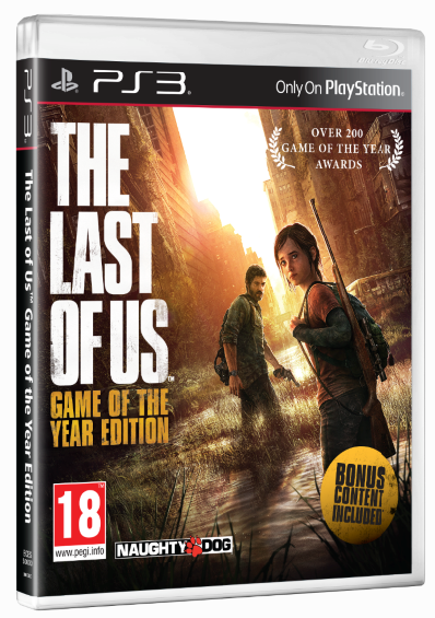 the-last-of-us-game-of-the-year-edition-goty