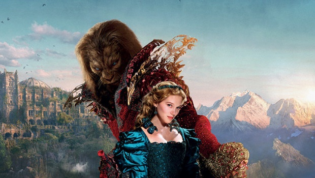 Todos os filmes baseados em contos de fadas da história do cinema