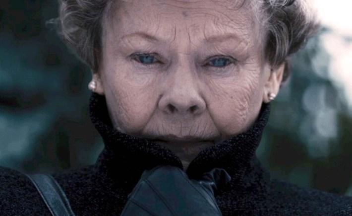 A Força Feminina no Cinema – Parte 2