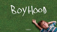 RESENHA: Boyhood – Da Infância à Juventude | Um filme contra a mesmice
