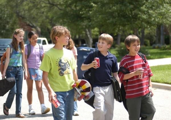 RESENHA: Boyhood - Da Infância à Juventude | Um filme contra a mesmice