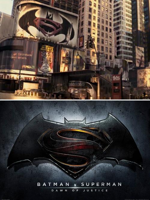 Diretor revela o mistério por trás do easter egg de Batman v Superman em Eu Sou a Lenda (2007)
