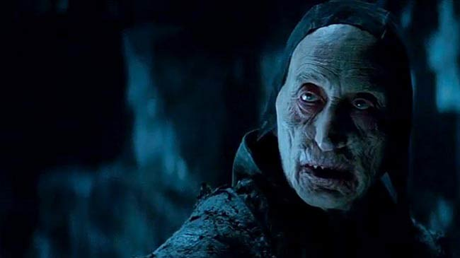 """Drácula - A História Nunca Contada"" e a dificuldade moderna de respeitar os clássicos"
