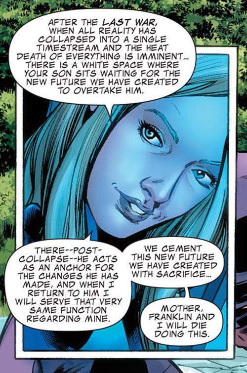 Guerras Secretas | O que está acontecendo com o Multiverso Marvel?