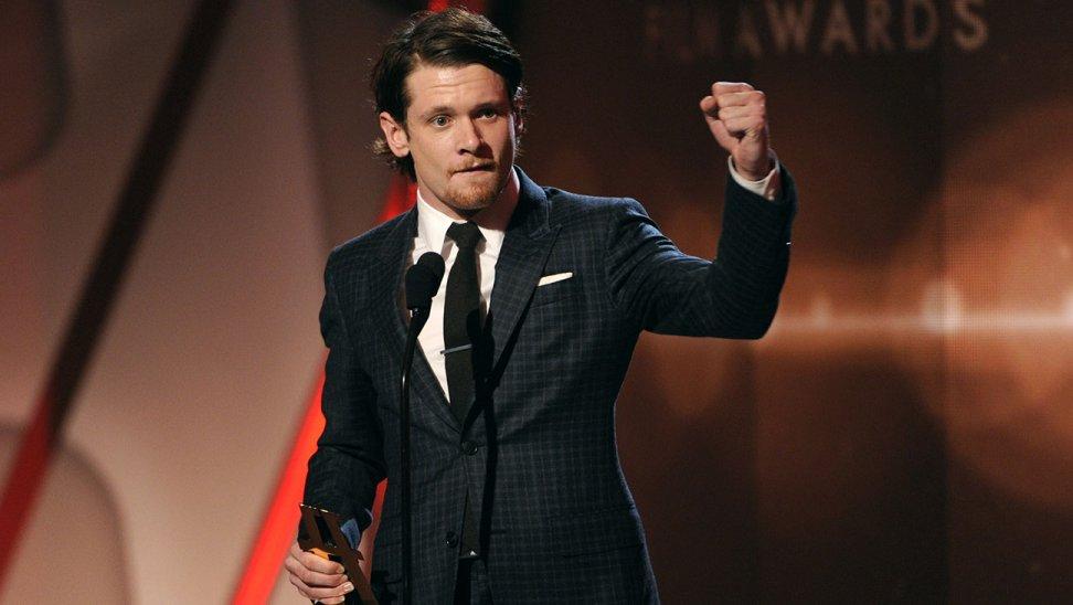Hollywood Film Awards 2014 | Confira quem foi premiado em Hollywood
