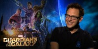 Guardiões da Galáxia | James Gunn revela quais personagens permanecem no segundo filme