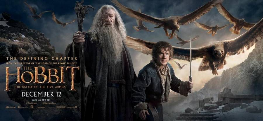 o-hobbit-a-batalha-dos-cinco-exercitos-trailer-final