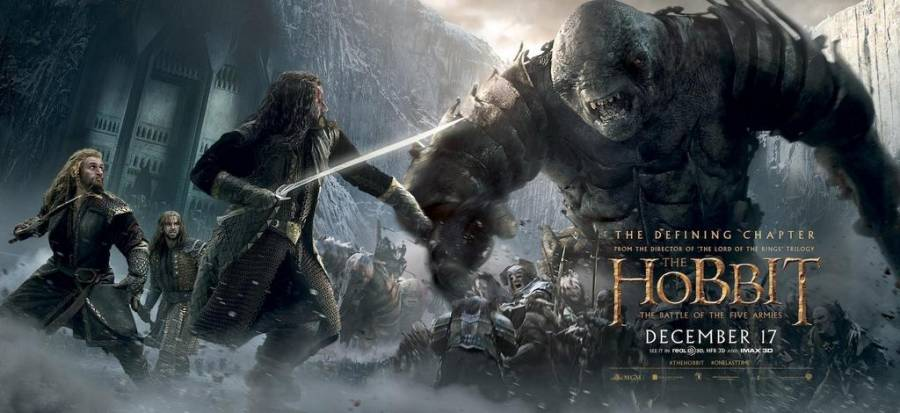 o-hobbit-a-batalha-dos-cinco-exercitos-trailer-final1