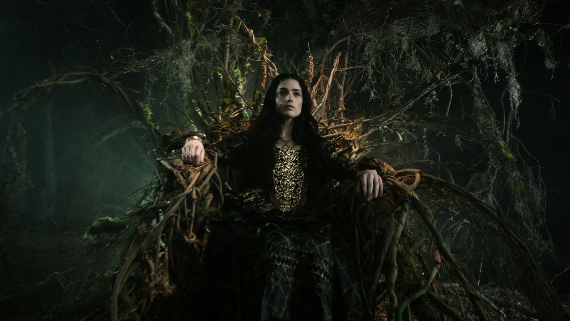 salem-witch-war-e-o-tema-do-primeiro-teaser-da-2a-temporada