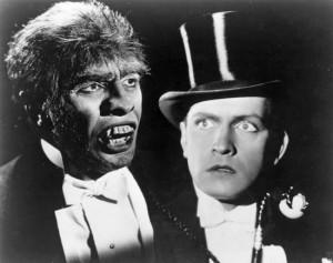 """Séries """"O Fantasma da Ópera"""", """"Frankenstein"""" e """"Jekyll & Hyde"""" são confirmadas"""