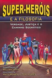 super-herois_e_a_filosofia