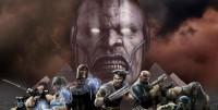 X-Men: Apocalipse   Oscar Isaac é o ator escolhido para o papel de Apocalipse