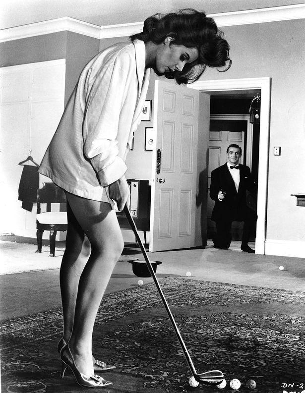 Bond-Girls-Parte-2-Musas-dos-anos-60-e-70_1