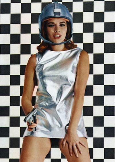 Bond-Girls-Parte-2-Musas-dos-anos-60-e-70_10