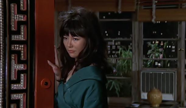 Bond-Girls-Parte-2-Musas-dos-anos-60-e-70_13