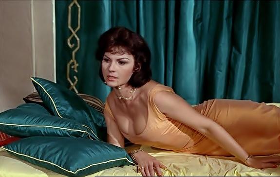 Bond-Girls-Parte-2-Musas-dos-anos-60-e-70_7