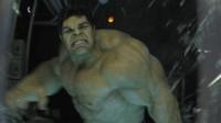 Joss Whedon explica porque Hulk ainda não ganhou uma franquia atual