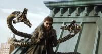 Dr. Octopus da vida real? Conheça o novo braço robótico que se assemelha muito ao do super-vilão