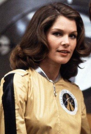 Bond Girls – Parte 3   Musas de 007 nos anos 70