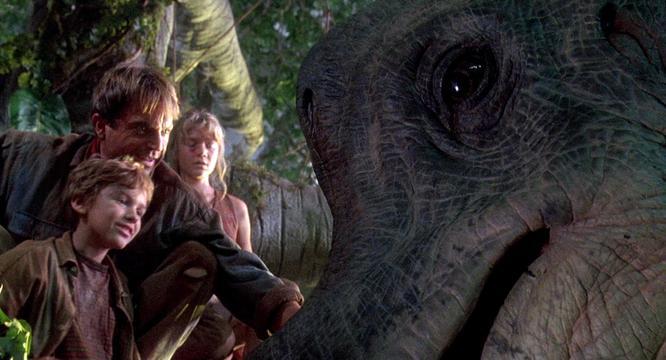 Jurassic Park | Curiosidades sobre a saga que revolucionou os efeitos especiais