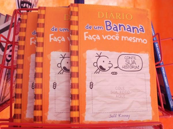 diario de um banana-min