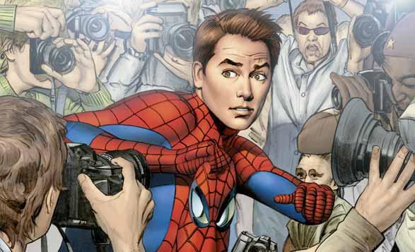 guerra-civil-homem-aranha