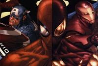 GUERRA CIVIL | O livro que conta os segredos de uma das melhores sagas da Marvel