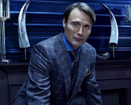 Hannibal | Uma adaptação televisiva feita com maestria