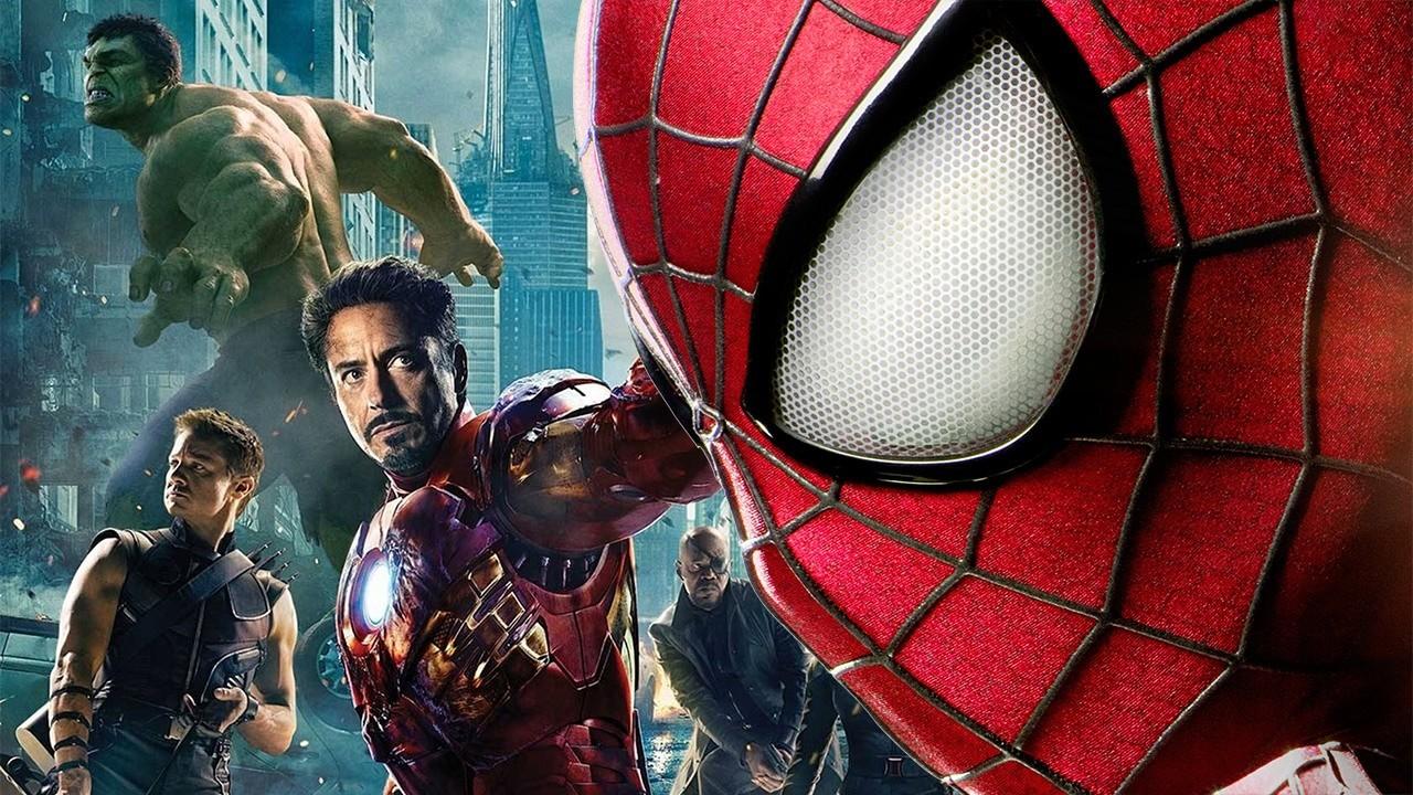 Marvel, Sony e Homem-Aranha: o que realmente está acontecendo